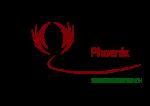 Phoenix Heilpraxis